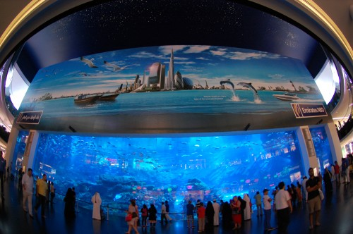 Dubai-Mall-13