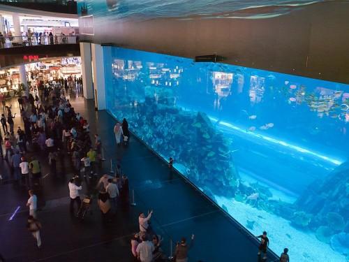 Dubai-Mall-16