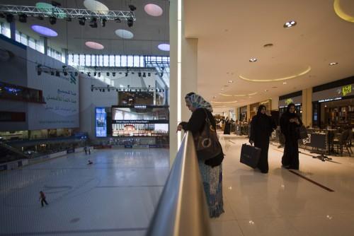 Dubai-Mall-18