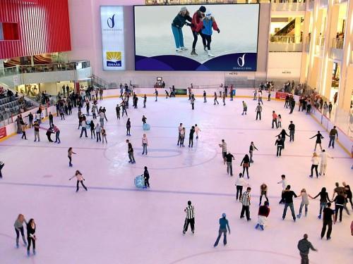 Dubai-Mall-19