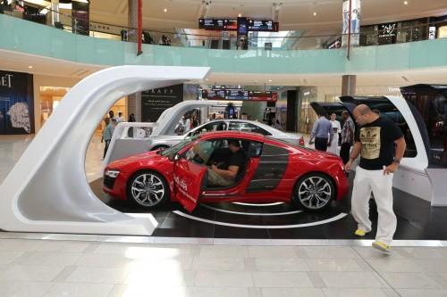 Dubai-Mall-24