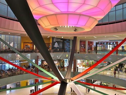 Dubai-Mall-26