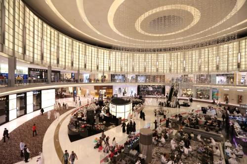 Dubai-Mall-27