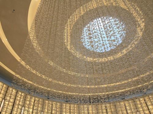Dubai-Mall-28
