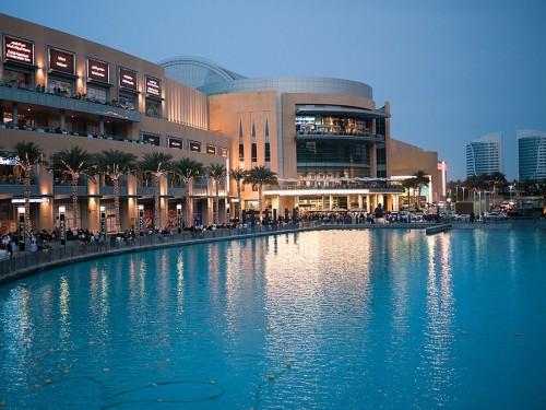 Dubai-Mall-3