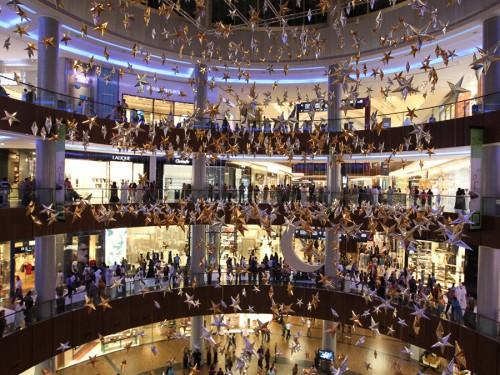 Dubai-Mall-31 (1)