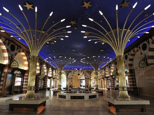 Dubai-Mall-35