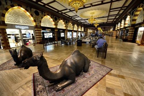 Dubai-Mall-37