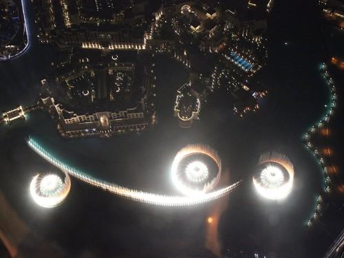 Dubai-Mall-7