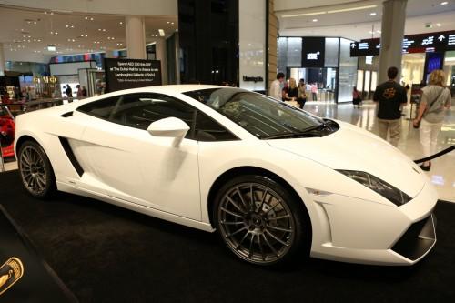 Dubai-mall-21