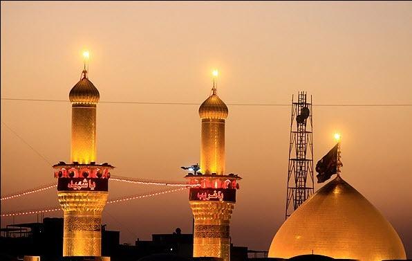 اطلاعات پرواز اصفهان کربلا کربلا - شرکت خدمات مسافرتی آیسان پرواز پارس