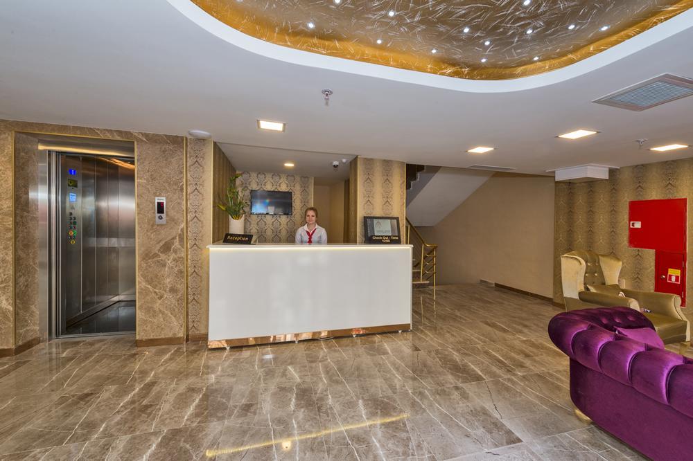 Grand pamir for Grand pamir hotel