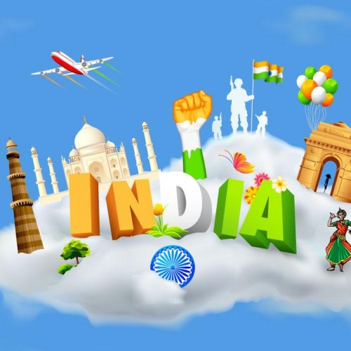 The-Incredible-India