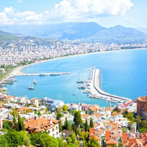 Antalya-Tatili-1200-830x554