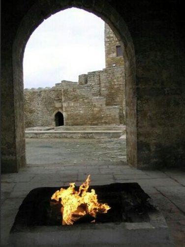 آتشگاه-باکو-142935-همگردی