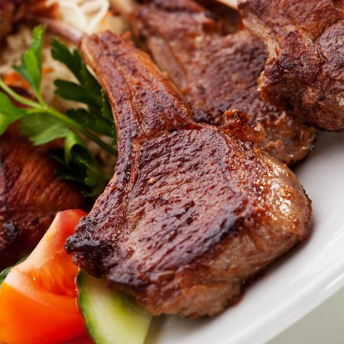 grilled_dijon_lamb_chops_ipad