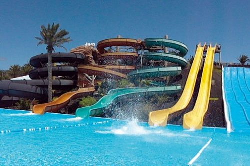 waterpark-baku