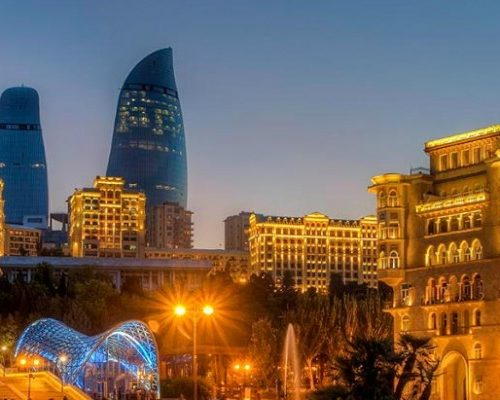 Downtown_of_Baku_panoramics1-1000x400