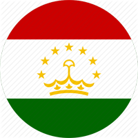 تاجیکستان